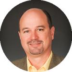 Dan Ziegler, Senior Energy Consultant and Certified Energy Manager, Cincinnati, Ohio