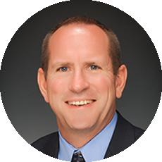 Ed Kander, Senior Energy Consultant, Cleveland, Ohio