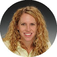 Jamie Ottery, Energy Consultant, Columbus, Ohio