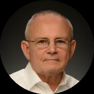 Thomas W. Dickinson | Muirfield Energy | Sr. Energy Consultant