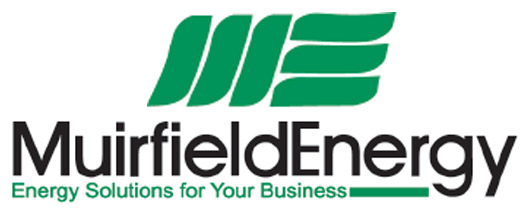 Muirfield Energy Logo