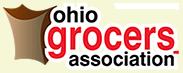 Ohio Grocers