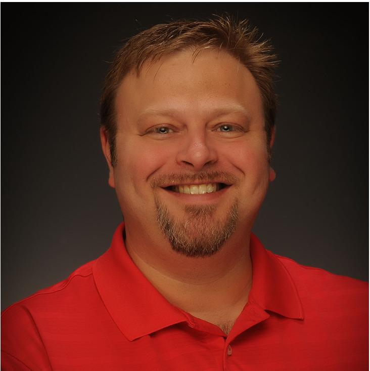 David Stockdale | Muirfield Energy | Energy Consultant