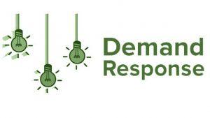 Demand-Response