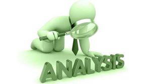 Energy Management Data Analysis