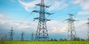 Electricity Supply Procurement
